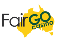 Read the Fair Go Casino review