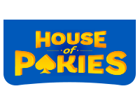 Read the House of Pokies Casino review