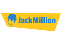Jackmillion Casino