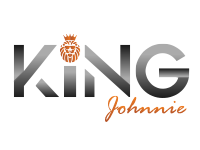 Read the King Johnnie Casino review