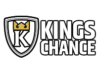 Read the Kings Chance Casino review