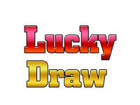 Lucky Draw Casino Logo
