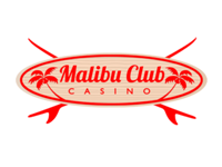 Read the Malibu Club Casino review