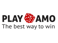 Read the PlayAmo Casino review