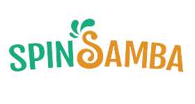 Read the SpinSamba Casino review