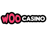 Read the Woo Casino review