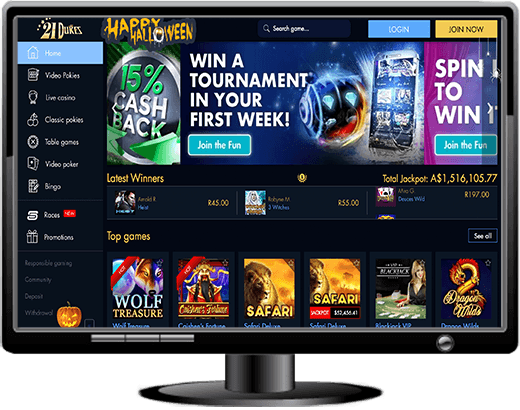 7spins Casino Unlimited Match Bonus