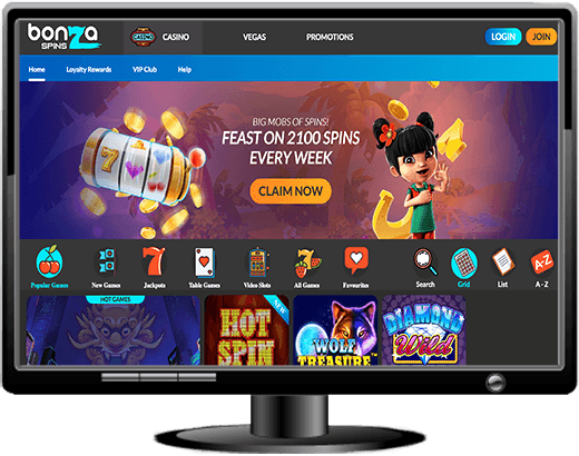 Easiest online casino games to win