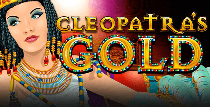 Take a Look at Your New Slots Hero Offering Free Spins