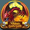 Viking Gods Gold Slot