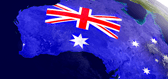 Australian Gambling Authorities and Regulations