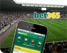 Bet365 Betting Feature Copy