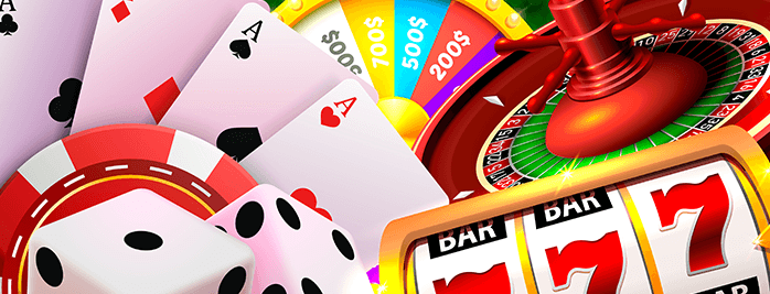 Online Casino Games With The Lowest House Edge