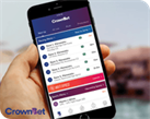 Crownbet Betting Feature Copy