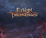 Elven Princess slot by Evoplay Entertainment