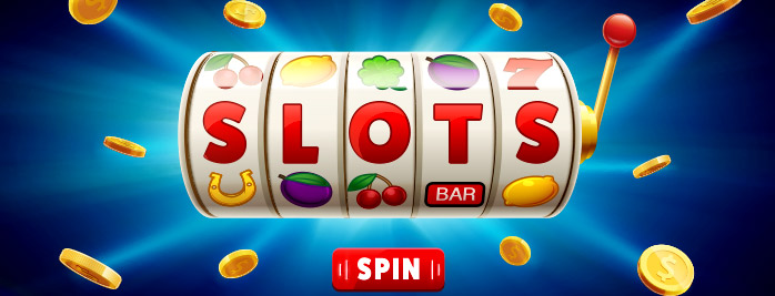 5 Ways To Beat The Slots At Their Own Game