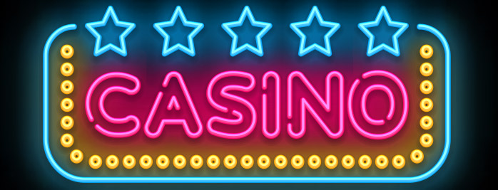 The Top Ten Tips When Playing At Online Casinos