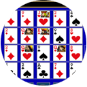 How to Read a Video Poker Payout Table