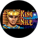 king of the nile