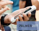 Palmerbet Betting Feature Copy