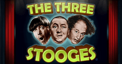 The Three Stooges II Slot Game