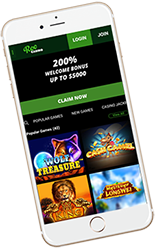 Where to Play the Best Pokies For Free and Real Money in Australia